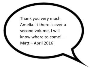 testimonial ipub matt speech bubble