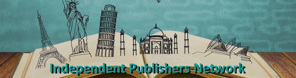 Independent Publishers Network